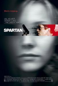 spartan 203x300