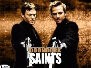 the boondock saints 300x225