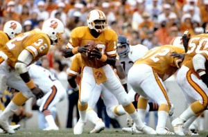 1976gal uniforms buccaneers 300x198