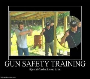 619200823454PM gunsafety 300x266