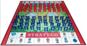 800px stratego board 300x161