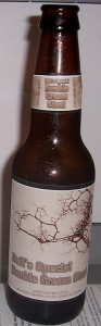BellsSpecialDoubleCreamStout1 93x300