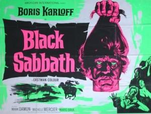 Black Sabbath 300x227