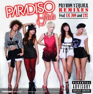 Chelsea Korka Paradiso Girls 06 296x300