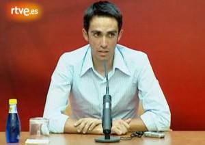 Contador Press Conference 300x212
