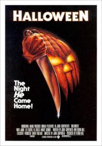 Halloween 209x300