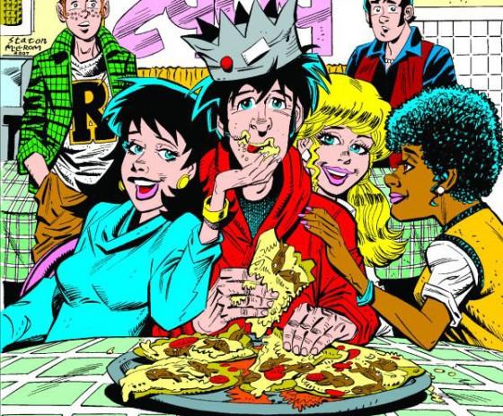 Jughead Pizza 560x463