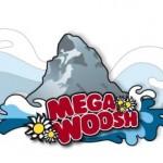 Megawoosh: World's Best Water Slide?