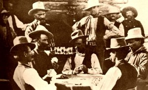 Poker1882EganSaloonBurnsOR 500 300x183