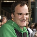 Tarantino Names his Top 20 Movies since 1992