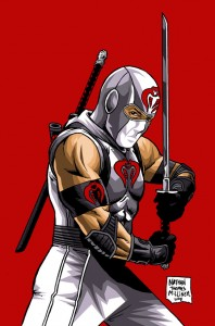 STORM SHADOW by MalevolentNate 198x300