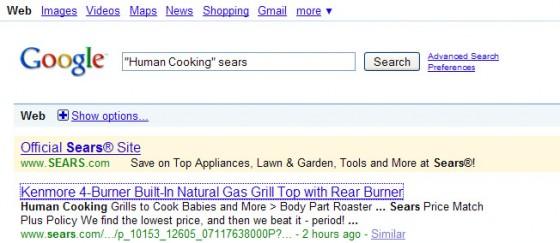 Sears Google 560x243