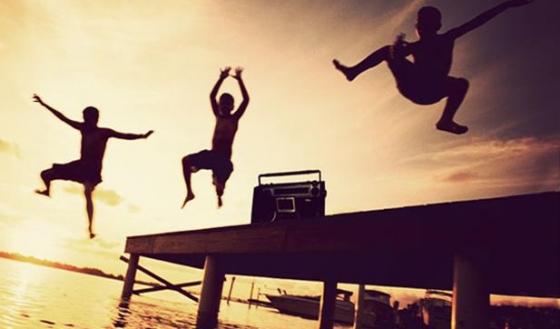 Summer Music e1467696768293 560x329
