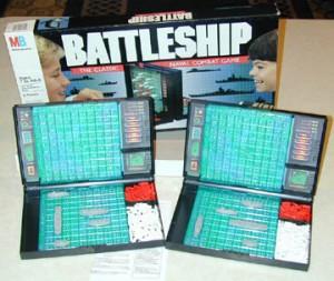 battleship game 300x253