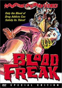 blood freak 212x300