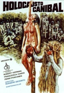 cannibalholocaust 207x300