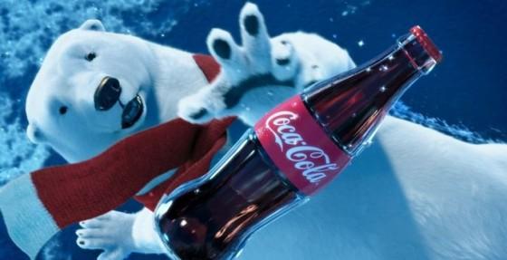 coke polar bears 560x286