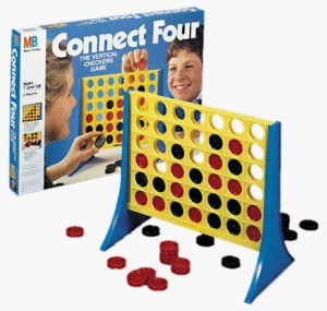 connect4 300x285