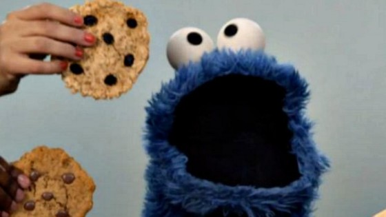 cookie monster stars in sesame street call me maybe parody 6801548424 560x315