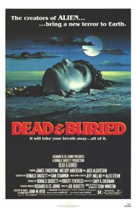 dead and buried 197x300