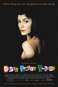 dirty pretty things 202x300