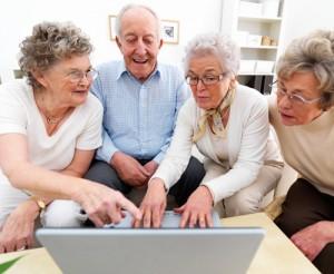 elderly people on computer 300x246