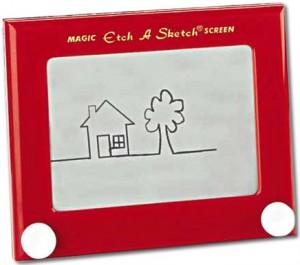 etch a sketch 300x265