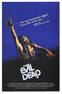 evil dead 200x300