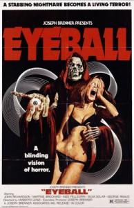 eyeball poster l 194x300