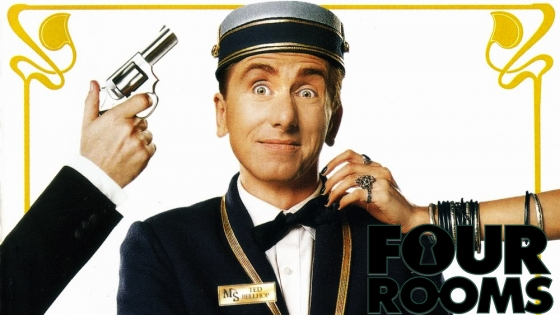 four rooms 51960ca01c325 560x315