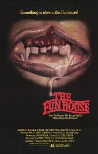 funhouse 191x300
