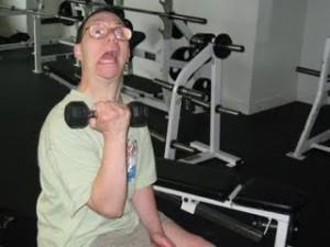 gym cy 300x225