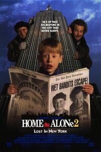 home alone two ver21 201x300