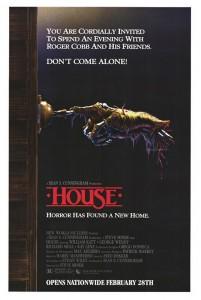 house 201x300