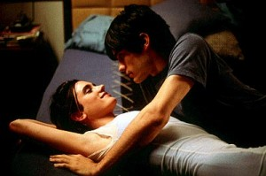 jennifer connelly jared leto requiem for a dream 001 300x199