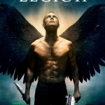 Legion Red Band Trailer