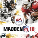 A Madden 2010 Preview: A History of Glitches