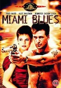 miami blues dvd1 209x300