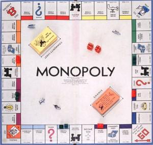 monopoly1 300x285