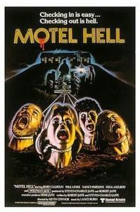 motel hell 1980 199x300