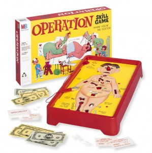 operation game1 299x300