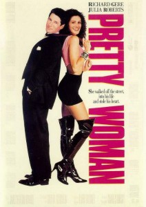 pretty woman cc 212x300