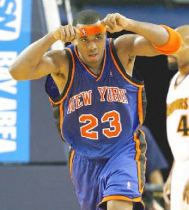 quentin richardson 269x300