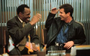 riggs and murtaugh 300x187