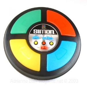 simon 300x300