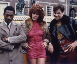 trading places 380x319 300x251