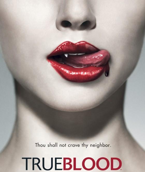 trueblood poster 560x663