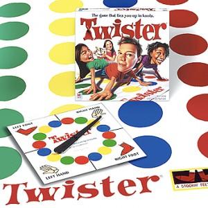 twister 300x300