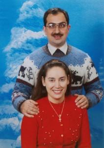 uglysweater1 212x300