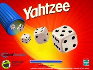 yahtzee 300x225